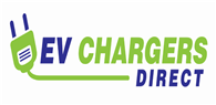 EV CHARGERS DIRECT